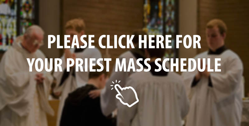 priest-mass-schedule